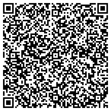 QR-код с контактной информацией организации АГЕНТСТВО НА МАЛОЙ ГРУЗИНСКОЙ