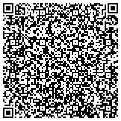 QR-код с контактной информацией организации Мастерская по ремонту сотовых телефонов