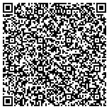 QR-код с контактной информацией организации НГТУ, Новосибирский государственный технический университет