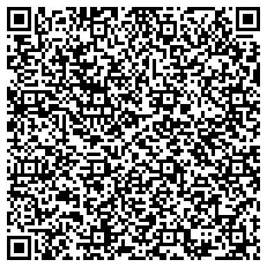QR-код с контактной информацией организации НГМУ, Новосибирский государственный медицинский университет