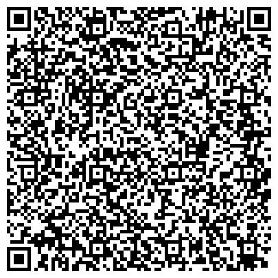 """QR-код с контактной информацией организации ООО Новосибирский государственный университет экономики и управления """"НИНХ"""""""