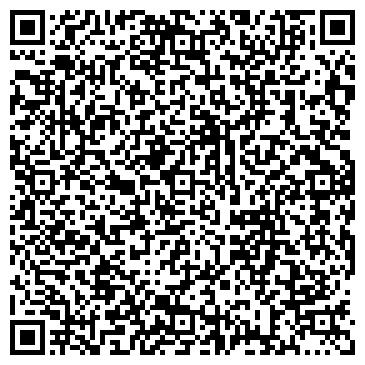 QR-код с контактной информацией организации Новосибирский центр профессионального обучения №1