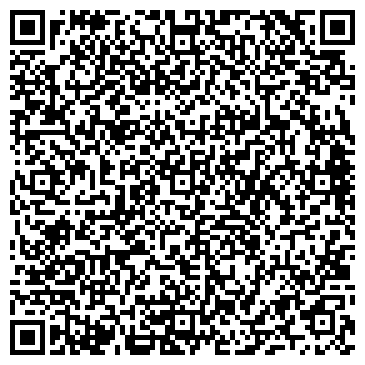 QR-код с контактной информацией организации НАПОЛЬНЫЕ ПОКРЫТИЯ