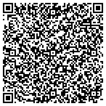 QR-код с контактной информацией организации КВАРЦ-ВИНИЛОВАЯ ПЛИТКА
