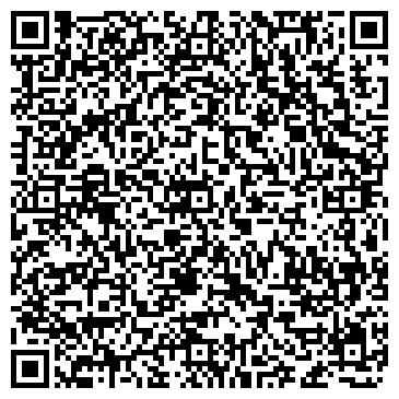 QR-код с контактной информацией организации ООО BestiPhone