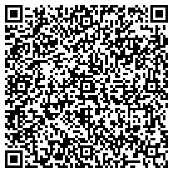 QR-код с контактной информацией организации ГЕЛИОС ТУР М