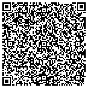 QR-код с контактной информацией организации ООО Содружество