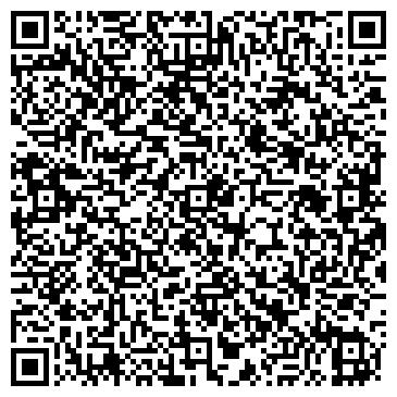 QR-код с контактной информацией организации ООО «Минерал Ресурс»
