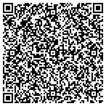 QR-код с контактной информацией организации ЕВРОПАРК-ТУР