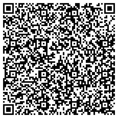 """QR-код с контактной информацией организации Лечебно-восстановительный центр """"Динамика"""""""