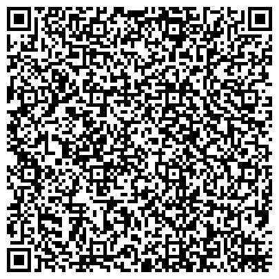 QR-код с контактной информацией организации ЖАК ПАГАНЕЛЬ ТРЭВЛ