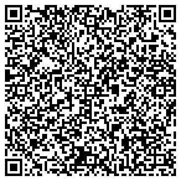 QR-код с контактной информацией организации Средняя общеобразовательная школа №94