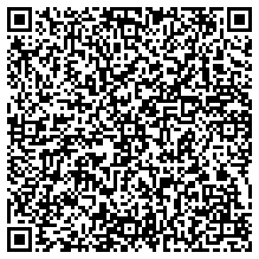 QR-код с контактной информацией организации Средняя общеобразовательная школа №15