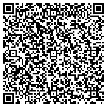 QR-код с контактной информацией организации Наши Золотые Ручки