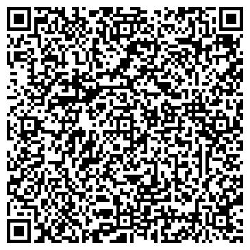 QR-код с контактной информацией организации Средняя общеобразовательная школа №131