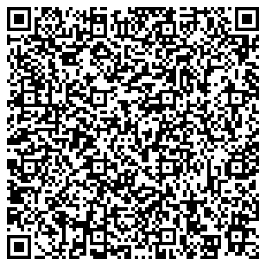 QR-код с контактной информацией организации Школа утепления
