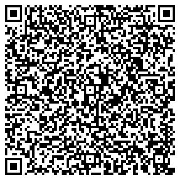 QR-код с контактной информацией организации РЕМОНТ ЧАСОВ, ИЗГОТОВЛЕНИЕ КЛЮЧЕЙ