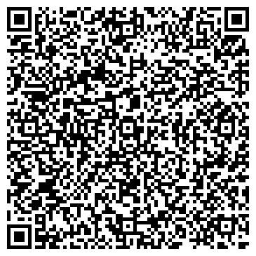 QR-код с контактной информацией организации КЛАССИКА-ТУР