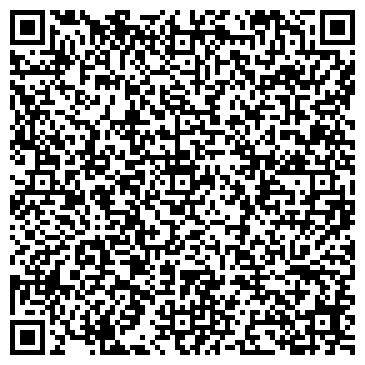 QR-код с контактной информацией организации ООО Компания СКС