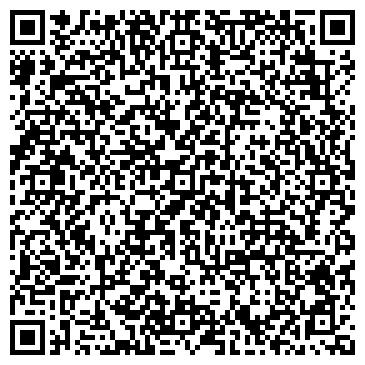 QR-код с контактной информацией организации КОМПАНИЯ ТУРИЗМА И СПОРТА