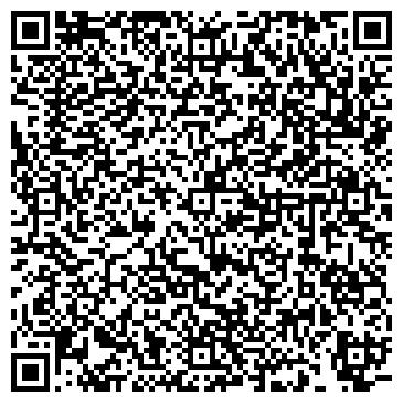 QR-код с контактной информацией организации ИнфорМАСТЕР