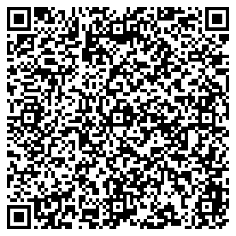 QR-код с контактной информацией организации КОНТИНЕНТ ТРЕВЕЛ