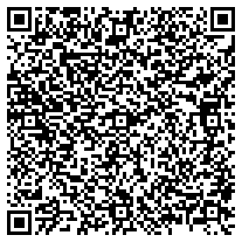 QR-код с контактной информацией организации ЛЕММА