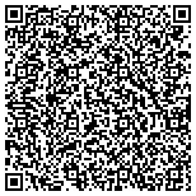 """QR-код с контактной информацией организации Пансионат """"Карагайский бор"""""""