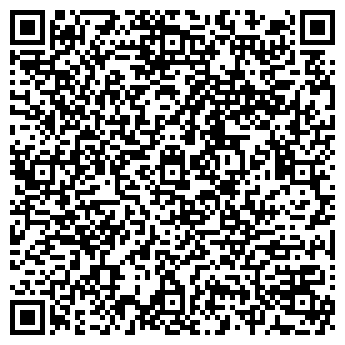 QR-код с контактной информацией организации МОНОЛИТ-АКРО