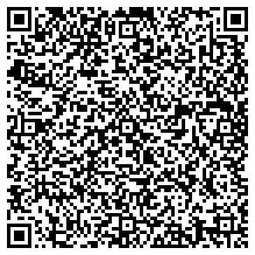 QR-код с контактной информацией организации НАЦИОНАЛЬНОЕ БЮРО ПУТЕШЕСТВИЙ