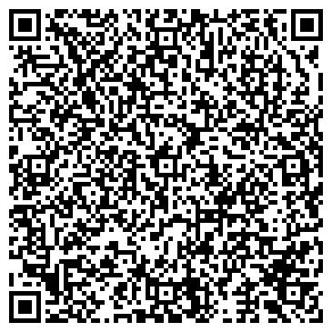 QR-код с контактной информацией организации ООО Город-С