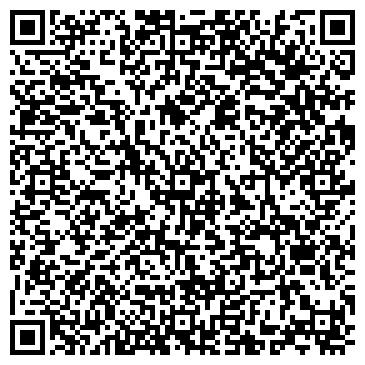 QR-код с контактной информацией организации ОкТуризм