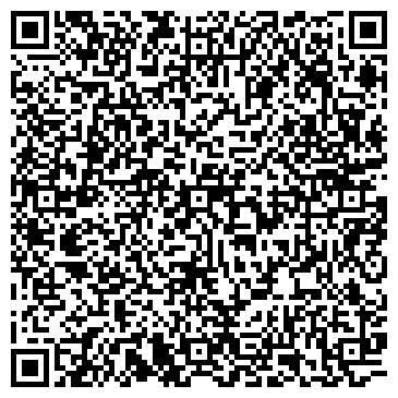 QR-код с контактной информацией организации ИП Крылов В.Г.
