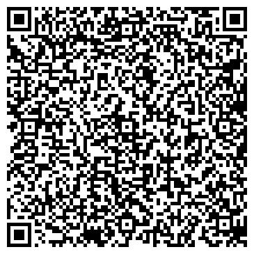 QR-код с контактной информацией организации 999999999.ru
