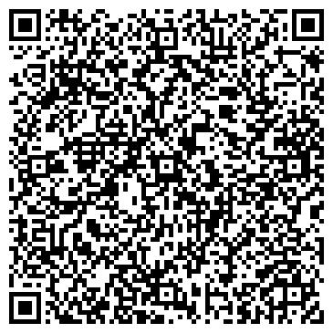 QR-код с контактной информацией организации ИП Великанова Н.В.