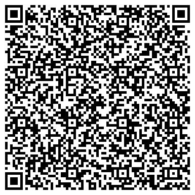 QR-код с контактной информацией организации Автозапчасти НИЛАДА для иномарок
