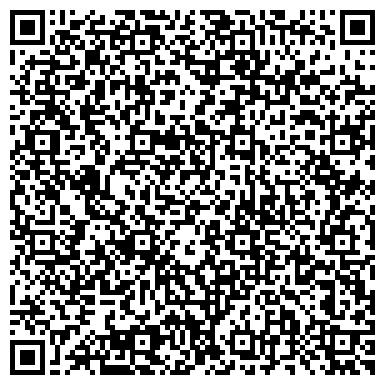 QR-код с контактной информацией организации РАСХОДКА