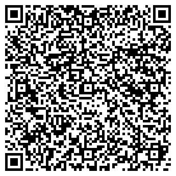 QR-код с контактной информацией организации ТАРМИНА