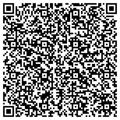 """QR-код с контактной информацией организации Интернет-магазин """"Русский Огород-НК"""""""