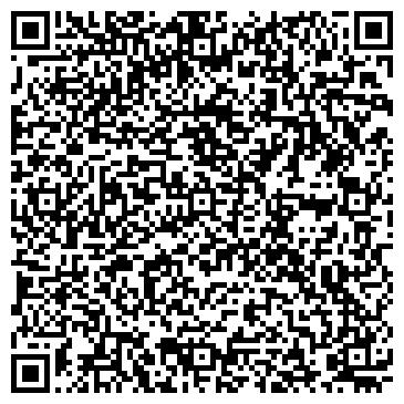 QR-код с контактной информацией организации ИП Шмакова О.Е.