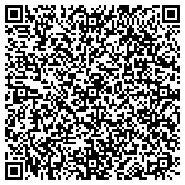 QR-код с контактной информацией организации ЗАО СК