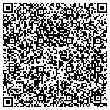 QR-код с контактной информацией организации ООО Интер Подшипник Снаб