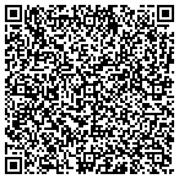 QR-код с контактной информацией организации COLVERT FRANCE