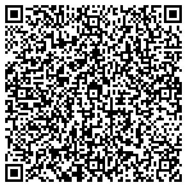 QR-код с контактной информацией организации ООО ТерминалАвто