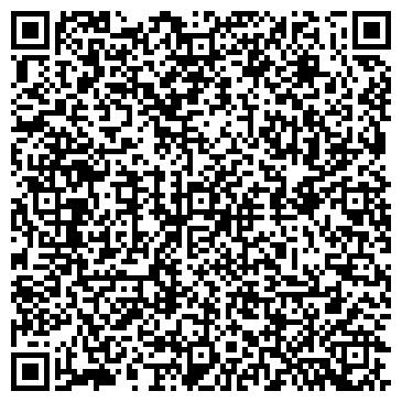QR-код с контактной информацией организации CUBANACAN INTERNATIONAL