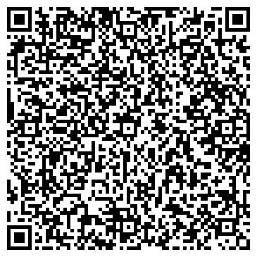 QR-код с контактной информацией организации ГОРОДСКАЯ КЛИНИЧЕСКАЯ БОЛЬНИЦА № 20