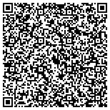 QR-код с контактной информацией организации LUFTHANSA CITY CENTER ORBITA TOURS PARTNER