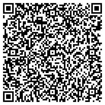 QR-код с контактной информацией организации MADINA TRAVEL