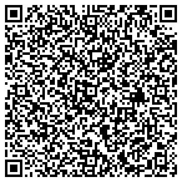 QR-код с контактной информацией организации PANKUBAN.RU