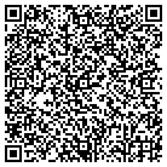 QR-код с контактной информацией организации SIERRA TRAVEL